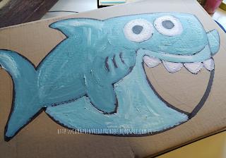 baby-shark-activitiy
