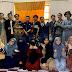 Lembaga El-Nilein Selenggarakan Pelatihan Jurnalistik Internal Esai dan Sastra Fiksi