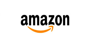 Amazon India Office Contact Address
