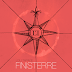 Lou Tapage – Finisterre (LT Records/Audioglobe, 2013)