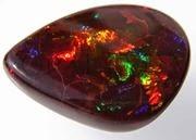 Batu Ethiopian Opal