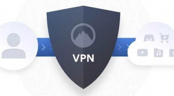 5 Keuntungan Memakai VPN