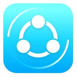 تحميل برنامج ShareIt احدث اصدار لتبادل الملفات