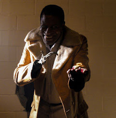 'Candyman' Crushing Late August B.O. With Near $21M Opening