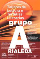 http://bibliotecasoleiros.blogspot.com.es/search/label/Tertulias%20Literarias?updated-max=2018-01-09T16:46:00%2B01:00&max-results=20&start=20&by-date=false