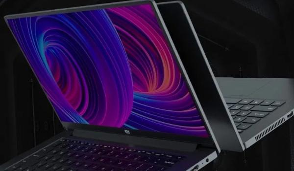 Xiaomi Luncurkan Duo Laptop Tipis Mi NoteBook 14, Ini Spesifikasi Dan Harganya