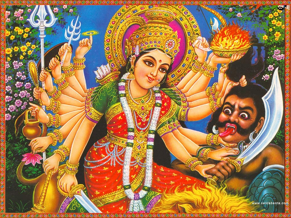 Ganesh Bhagwan Hd Wallpaper Bhagwan Ji Help Me Maa Durga Hd Images Maa Durga Pictures