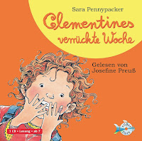 http://www.amazon.de/Clementines-verr%C3%BCckte-Woche-1-CD/dp/3867420688/ref=sr_1_94?ie=UTF8&qid=1418932452&sr=8-94&keywords=josefine+preu%C3%9F