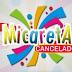 BAIXA GRANDE / Prefeitura de Baixa Grande decide não realizar a Micareta 2017
