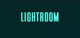Best LightRoom alternative in 2020
