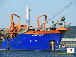 Geopotes 15