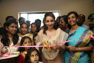 Anoos Franchise Salon and Clinic Launch 0074.JPG
