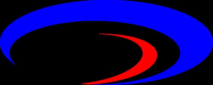 logo bpkp