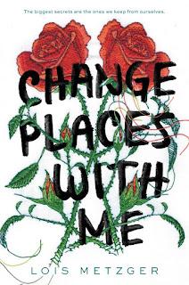 https://www.amazon.com/Change-Places-Me-Lois-Metzger/dp/0062385534/