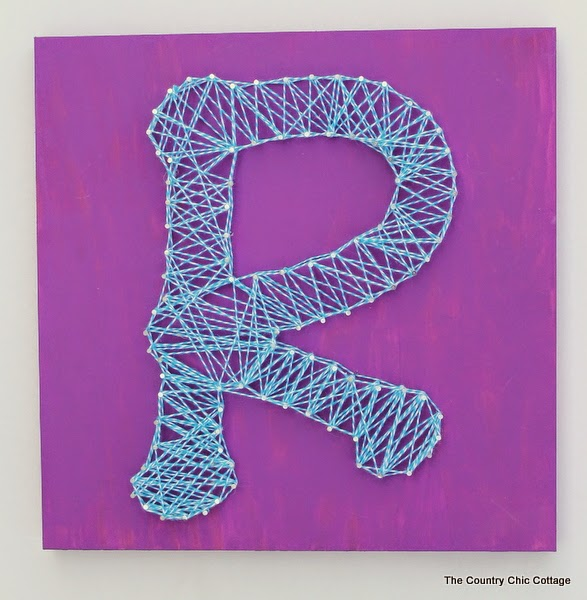 http://www.thecountrychiccottage.net/2014/02/kids-craft-diy-string-art.html