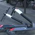 Παρίσι: «Τσουχτερά» πρόστιμα για τα ηλεκτρικά πατίνια