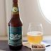 Companhia aérea lança cerveja feita especialmente para ser bebida a bordo