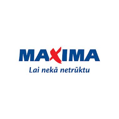"""Mēs esam gandarīti, ka labdarības maratonu """"Roku Rokā"""" realizējam kopā ar veikalu tīklu MAXIMA!"""
