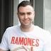 Ο Έλληνας σεφ που είναι ο νεότερος του Λονδίνου με αστέρι Michelin (video)