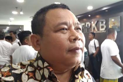 Bahaya, Utang Indonesia Tertinggi di Asia!