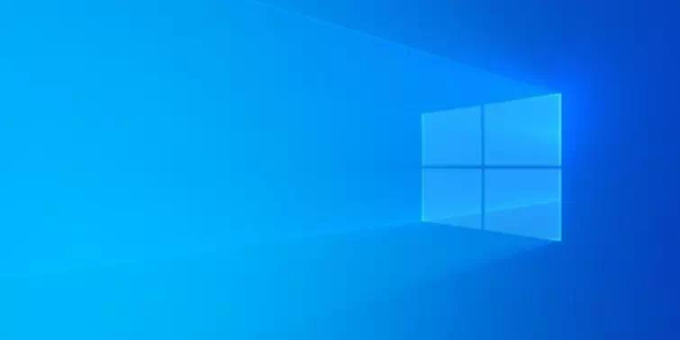 Cara Mengatasi Error 1962 No Operating System Found di Windows 10