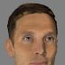 Kratz Kevin Fifa 20 to 16 face