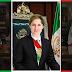 ¿Votarías por Carmen Aristegui para presidenta en 2018?