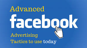 Advanced Facebook Ads Strategy 2020
