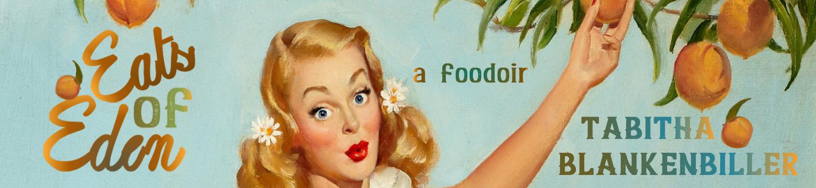Eats of Eden header banner