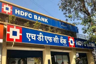 HDFC Bank partnered with Paytm