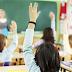 Remanso, Sento Sé e Sobradinho vão implantar disciplina de empreendedorismo em sala de aula