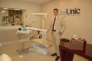 Oral Unic Implantes inaugura unidade em Sumaré