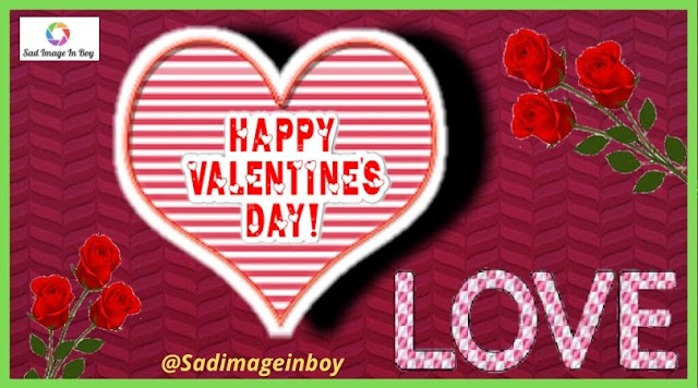 Valentines Day Images | lovers day 2019, valantine day image, malayalam love pictures, happy valentines day pics