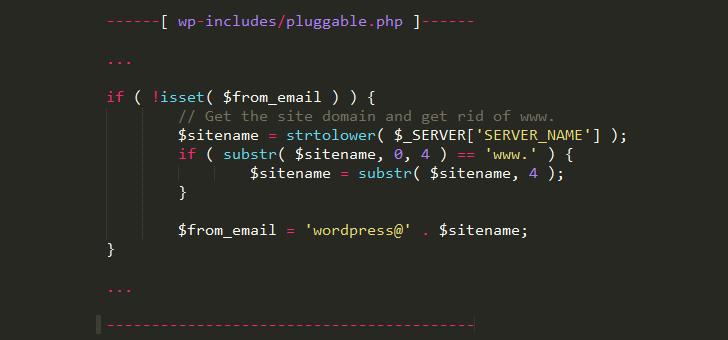wordpress-admin-password-reset-hacking