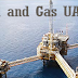 Recruitment to UAE - Oil and Gas Construction Projects in UAE