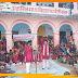 बाल विवाह और दहेज़ प्रथा के विरोध में नुक्कड़ नाटक से जागरूक करने के प्रयास