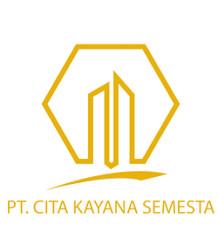 Lowongan Kerja Personal Assistant di PT.Cita Kayana Semesta