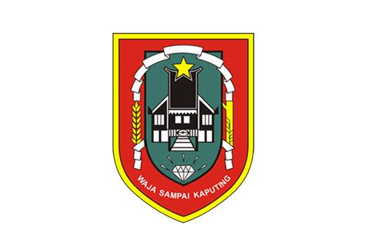 Jadwal Tes CPNS Kabupaten Kota di Provinsi Kalimantan Selatan 2014