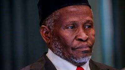 PDP Suspends Atiku's Campaign Over Onnoghen Sacking