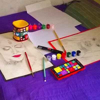 art,skill,school,education,motivation,moral,lifestyle,tech,photography,