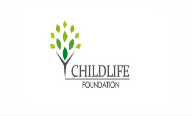 Latest Jobs in Child Life Foundation