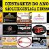 Império Pesquisas e Publicidade divulga os destaques 2021 de São Luiz Gonzaga e Bossoroca
