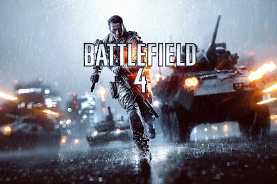 Download Battlefield 4 PC Game Highly Compressed In Parts 1GB | BlackBox Repack |
