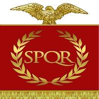 Resumen Imperio Romano Historia Curiosidades