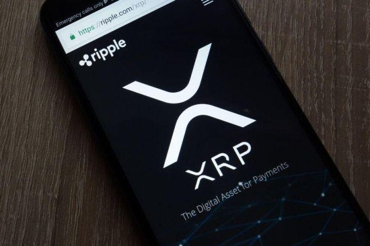more-bad-news-coming-for-xrp-proves-crypto-market-matured