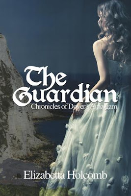 Review: The Guardian by Elizabetta Holcomb