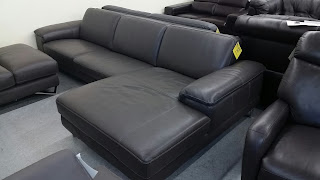 Leather Furniture Deals Furniture Now Http