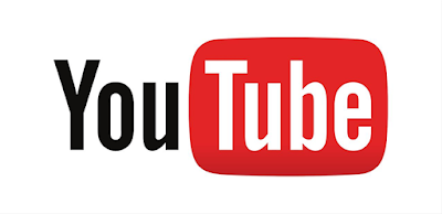 Ternyata ada berbagai cara monetize Youtube selain Adsense Cara monetize Youtube selain Adsense