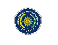 Lowogan Kerja Universitas Muhammadiyah Sidoarjo (UMSIDA)