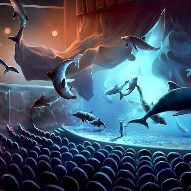08-The-show-of-a-lifetime-Cyril-Rolando-www-designstack-co